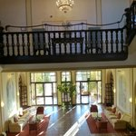 Photo of BEST WESTERN Grand Hotel Royal