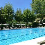 Φωτογραφία: BEST WESTERN Grand Hotel Royal