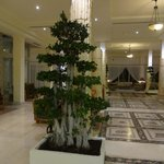 Golden Tulip Carthage Tunis Foto