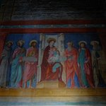 Photo de The Basilica of San Miniato al Monte