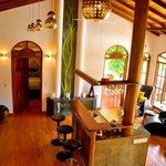 Photo de Ayubowan Swiss Lanka Guest Bungalows