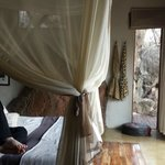 Photo de Madikwe Hills Private Game Lodge