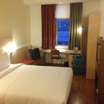 Φωτογραφία: Ibis Saigon South Hotel