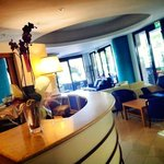 Photo of Hotel King Cattolica