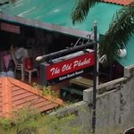 Photo de The Old Phuket