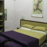 Guesthouse Il Gong resmi