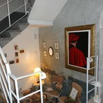 Bed & Breakfast Antiche Mura resmi