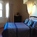 St Arnaud Old Post Office Apartments의 사진