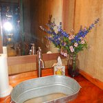 Foto de Pleasant View Farm Bed and Breakfast Inn
