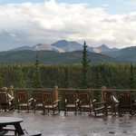 Foto Denali Princess Wilderness Lodge