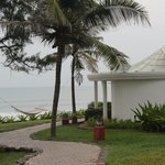 Vivanta by Taj - Fisherman's Cove, Chennai Foto