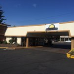 Days Inn Bend Foto