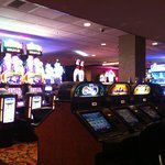 Golden Nugget Laughlin resmi