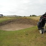 Φωτογραφία: Portmarnock Hotel and Golf Links