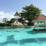 Bilde fra The Jewel Dunn's River Beach Resort & Spa