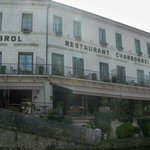 Photo of Hotel Restaurant Charbonnel
