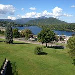 Bild från Crowne Plaza Resort & Golf Club Lake Placid