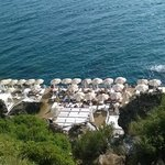 Photo de La Boutique Antalya