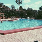 Photo de Allure Resort International Drive Orlando