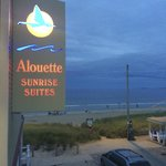 Alouette Beach Resort의 사진