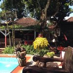 Photo de Puri Wisata Bungalows