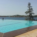 Φωτογραφία: Arion, a Luxury Collection Resort & Spa