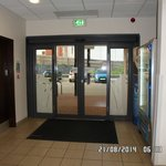 Travelodge Ipswich Hotelの写真