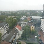 Mercure Hotel Bochum City Foto