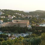 Photo of Remisens Family Hotel Albatros All Inclusive