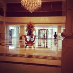 Foto de Chang An Grand Hotel Beijing