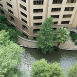 Photo de The Westin Riverwalk, San Antonio