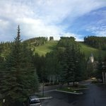 Foto de The Osprey at Beaver Creek, A RockResort