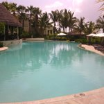 Foto van Grand Isle Resort & Spa