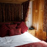 Photo de Brooklands Guest House