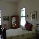 Shipman House Bed and Breakfast Inn Foto