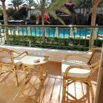 Foto di Baron Palms Resort Sharm El Sheikh