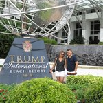 Photo of Trump International Beach Resort
