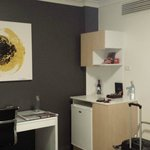 Φωτογραφία: Rendezvous Studio Hotel Perth Central