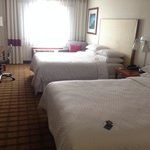 Four Points by Sheraton Edmonton South照片