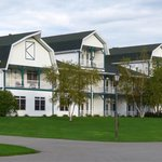 Birchwood Lodge의 사진