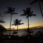 Bild från The Mauian Hotel on Napili Beach