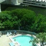 Hyatt Regency Miami照片