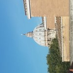Photo de Vatican View