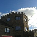 Φωτογραφία: BEST WESTERN Derwent Manor