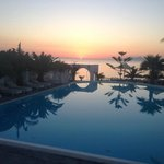 Foto di Thalassa Sea Side Resort & Suites