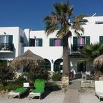 Photo of Kalypso Hotel & Apartments