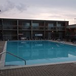 Φωτογραφία: BEST WESTERN St. Catharines Hotel & Conference Centre