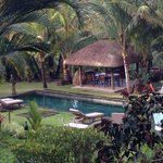 Photo of Lakaz Chamarel Exclusive Lodge