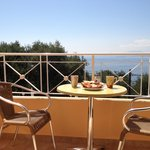 Barbati View Corfu Apartments照片