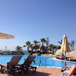Marriott's Marbella Beach Resort照片